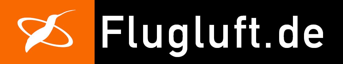 Onlineshop Flugluft-Logo